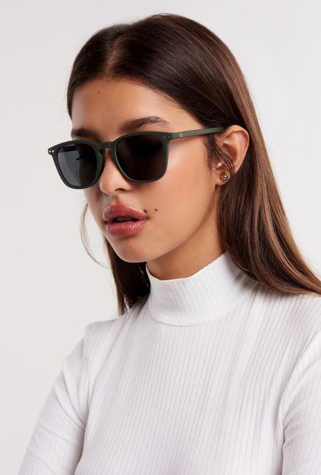 Oculos-Sun-E-Kaki-Green-Izipizi-2