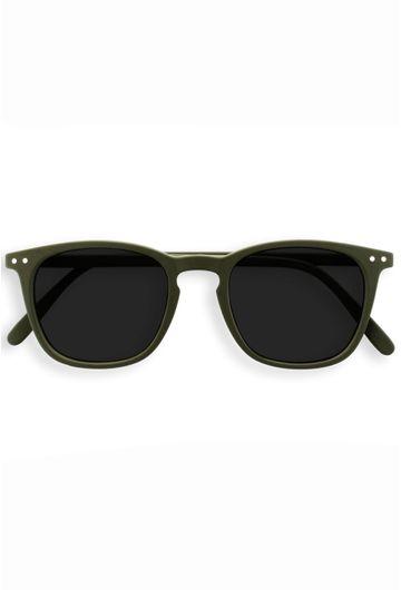 Oculos-Sun-E-Kaki-Green-Izipizi-STILL