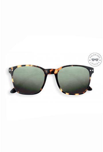 Oculos-Sun-Nautic-Tortoise--Polarized-