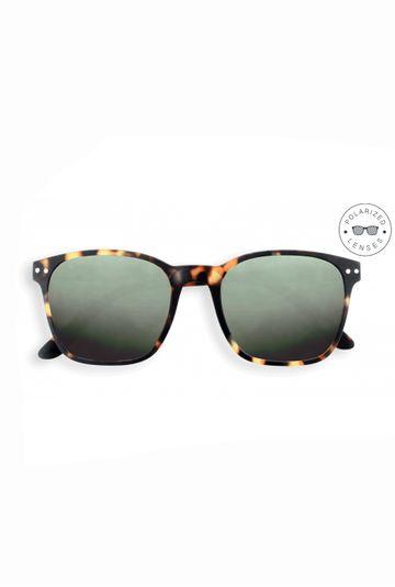 Oculos-Sun-Nautic-Tortoise--Polarized--1