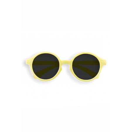 Óculos Sun Kids Lemonade Izipizi