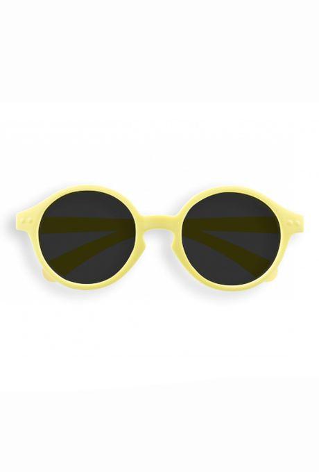 Oculos-Sun-Kids-Lemonade-Izipizi