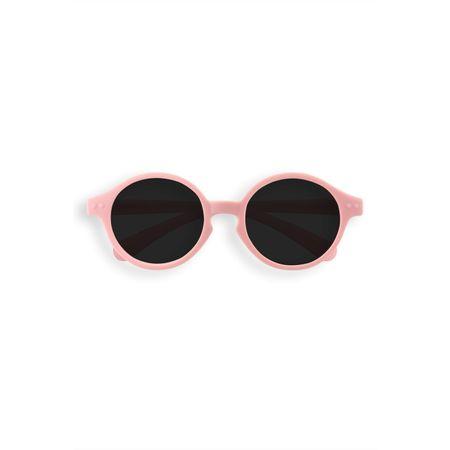 Óculos Sun Kids Pastel Pink Izipizi