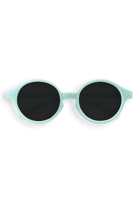 Oculos-Sun-Kids-Sky-Blue-Izipizi