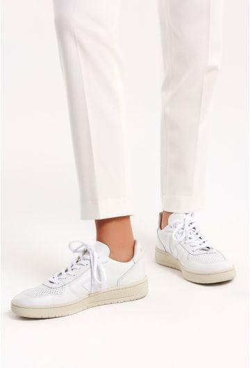 Tenis-V10-Extra-White