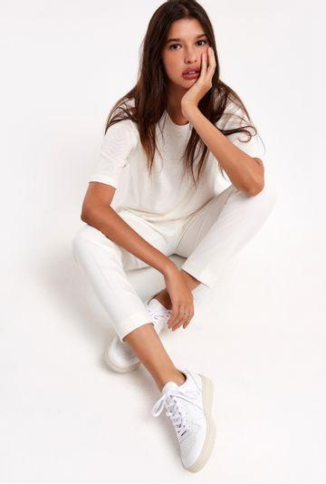 Tenis-V10-Extra-White-4
