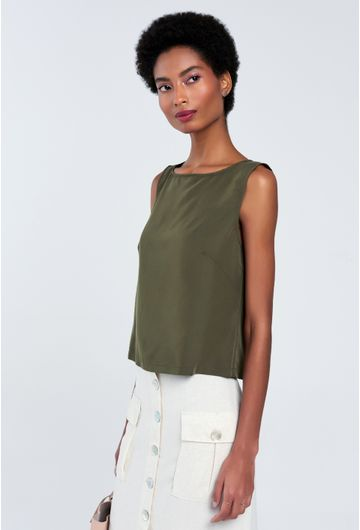 Regata-Cropped-Verde-2