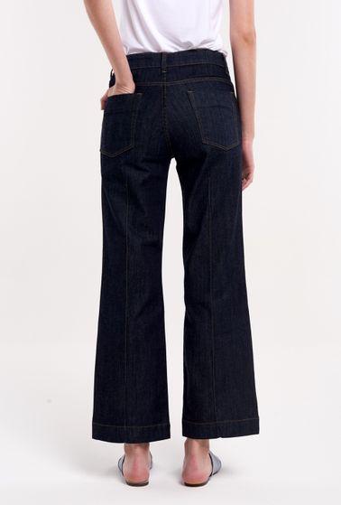 Pantacourt-Jeans-2