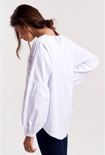 Camisa-Tricoline-Bufante-Branca-2
