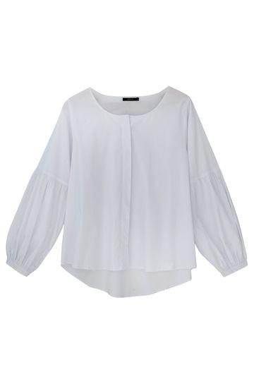 Camisa-Marrakesh-Branca-STILL