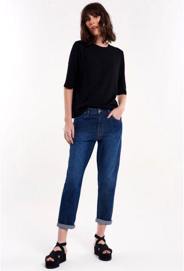 Calca-Mom-Jeans