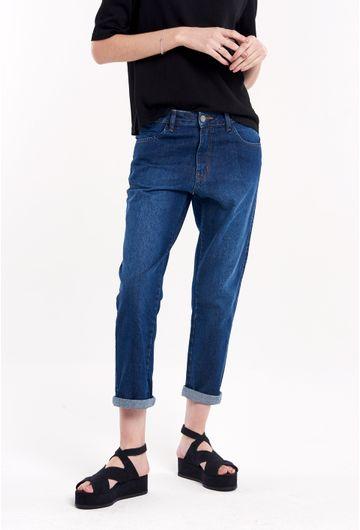 Calca-Mom-Jeans-2