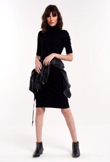 Vestido-Sacara-Preto-2