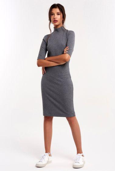 Vestido-Sacara-Cinza