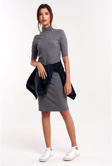 Vestido-Sacara-Cinza-2