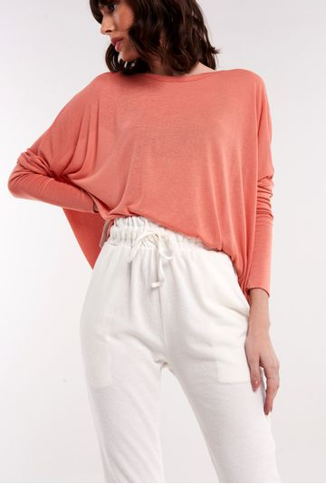 Calca-Carrot-Terragona-Off-White-2