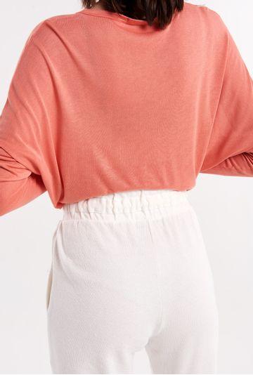 Calca-Carrot-Terragona-Off-White-1