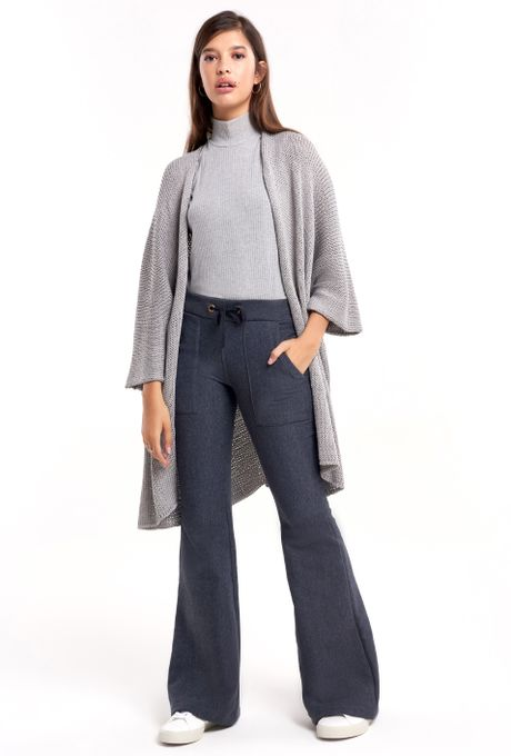 Kimono-Tricot-Cinza-2