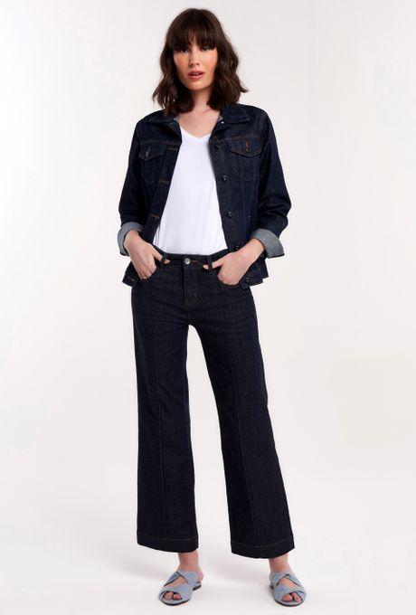 Jaqueta-Jeans-Giomonde