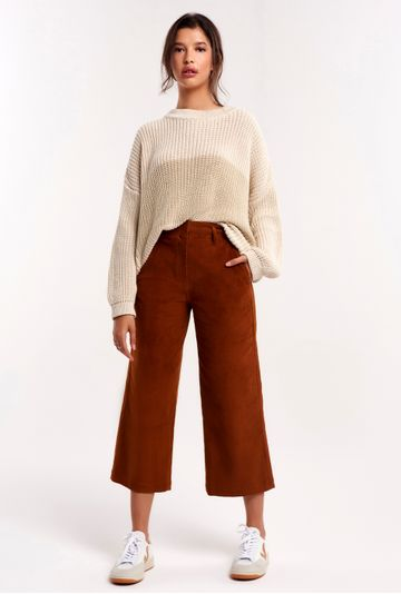 Tricot-Narbone-Bicolor-Areia-2