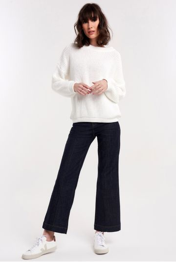 Tricot-Narbone-Bicolor-Off