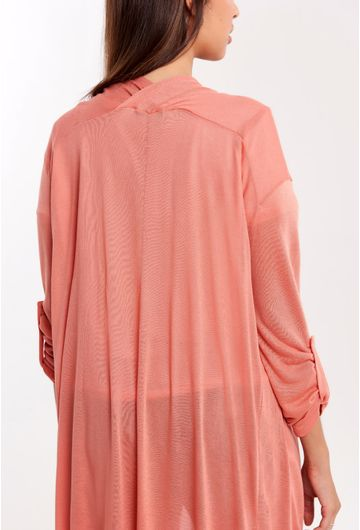 Cardigan-Carcassonne-Coral