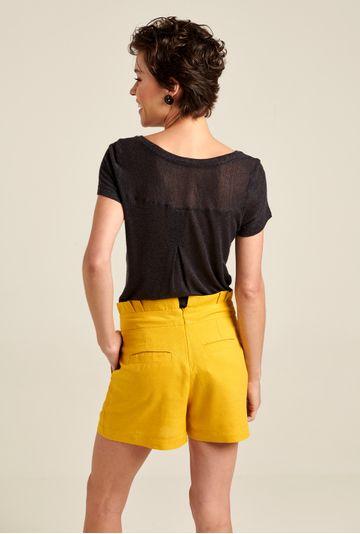 Short-Linho-Lacanau-Amarelo-3