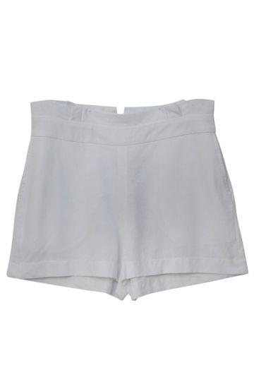 Short-Linho-Lacanau-Branco-STILL