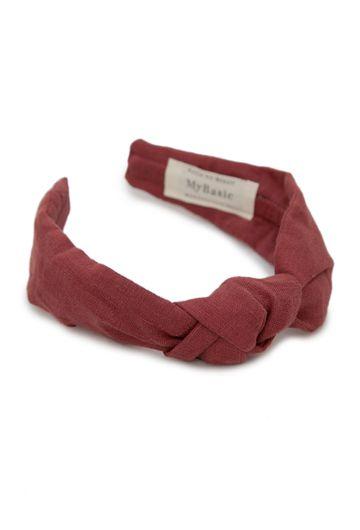 Arquinho-Vermelho