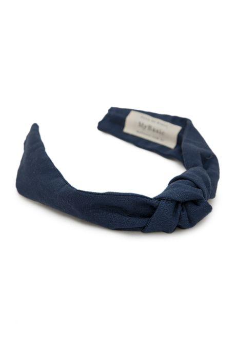 Arquinho-Azul