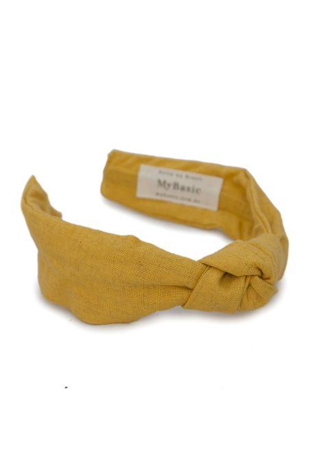 Arquinho-Amarelo