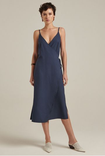 Vestido-Midi-Cefalonia-Azul-1