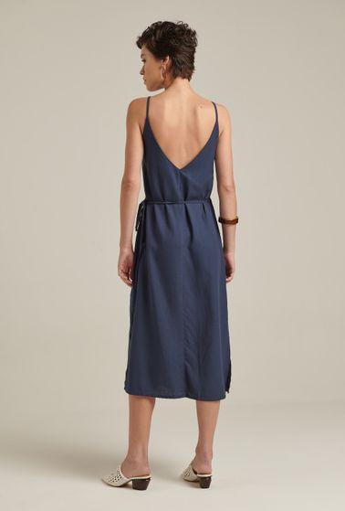 Vestido-Midi-Cefalonia-Azul-2