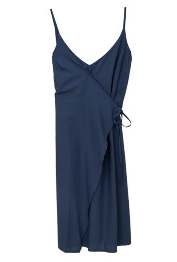 Vestido-Midi-Cefalonia-Azul-STILL