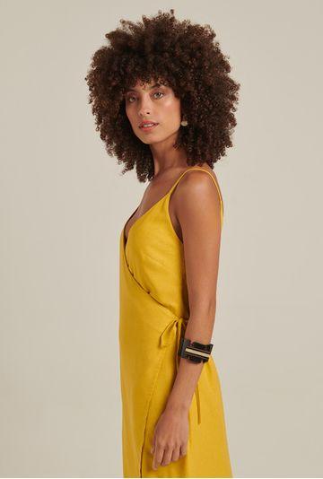 Vestido-Midi-Cefalonia-Amarelo-2