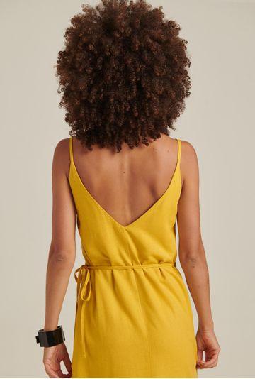 Vestido-Midi-Cefalonia-Amarelo-3