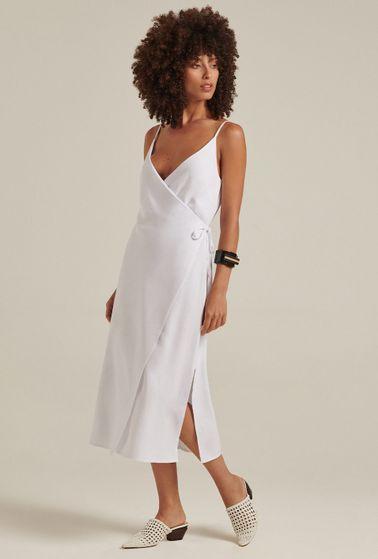 Vestido-Midi-Cefalonia-Branca-1