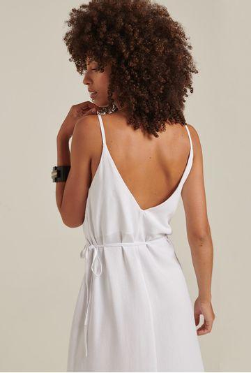 Vestido-Midi-Cefalonia-Branca-3