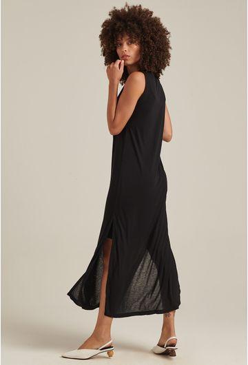 Vestido-Regata-Preto-2
