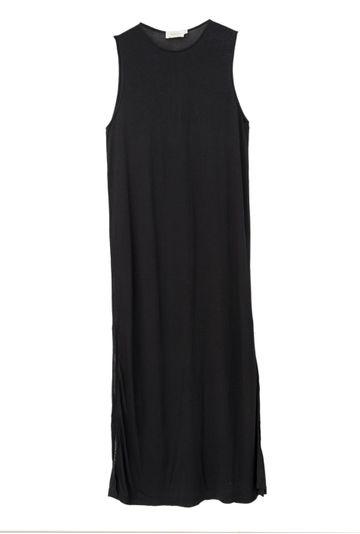 Vestido-Regata-Preto-STILL