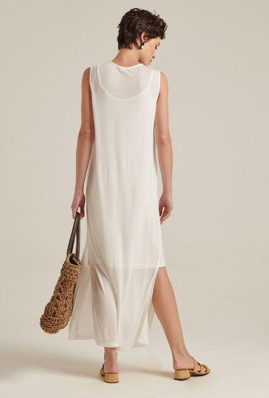 Vestido-Regata-Branco-2