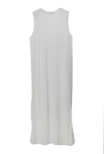 Vestido-Regata-Branco--STILL