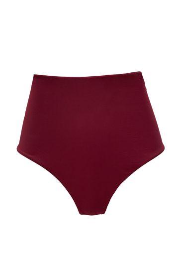 Calcinha-Hot-Pant-Vermelha-STILL