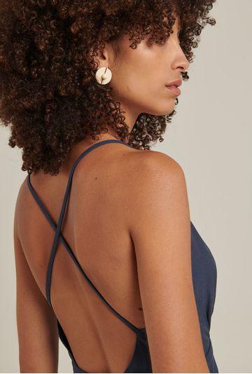 Vestido-Linho-Decote-Azul-4