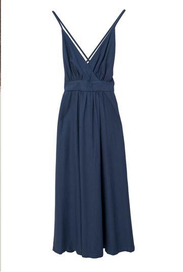 Vestido-Linho-Decote-Azul-still