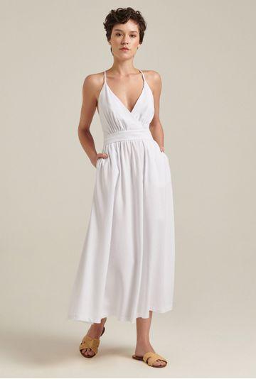 Vestido-Linho-Decote-Branco-1