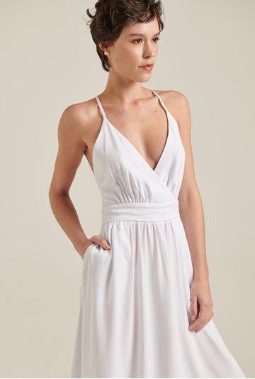 Vestido-Linho-Decote-Branco-2