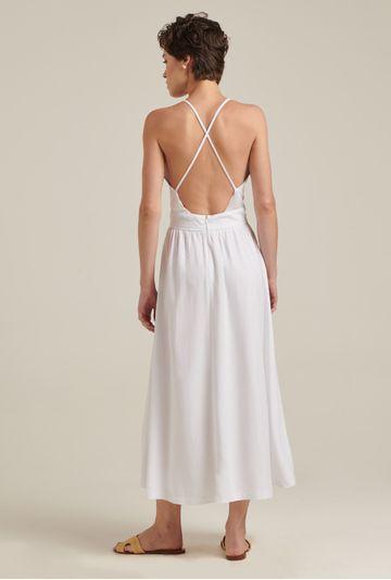 Vestido-Linho-Decote-Branco-3