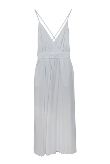 Vestido-Linho-Decote-Branco-STILL