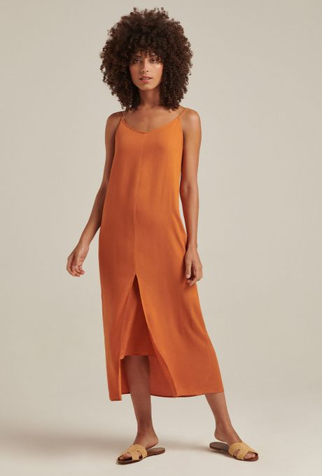 Vestido-Baunei-Curcuma-1